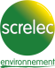 Logo-Screlec-test-png