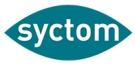 SYCTOM_LOGO-n