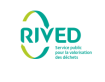 logo RIVED
