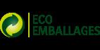 logo eco-emballage