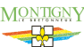 logo montigny