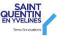 logo-saint-quentin-en-yvelines