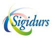 logo-sigidurs1