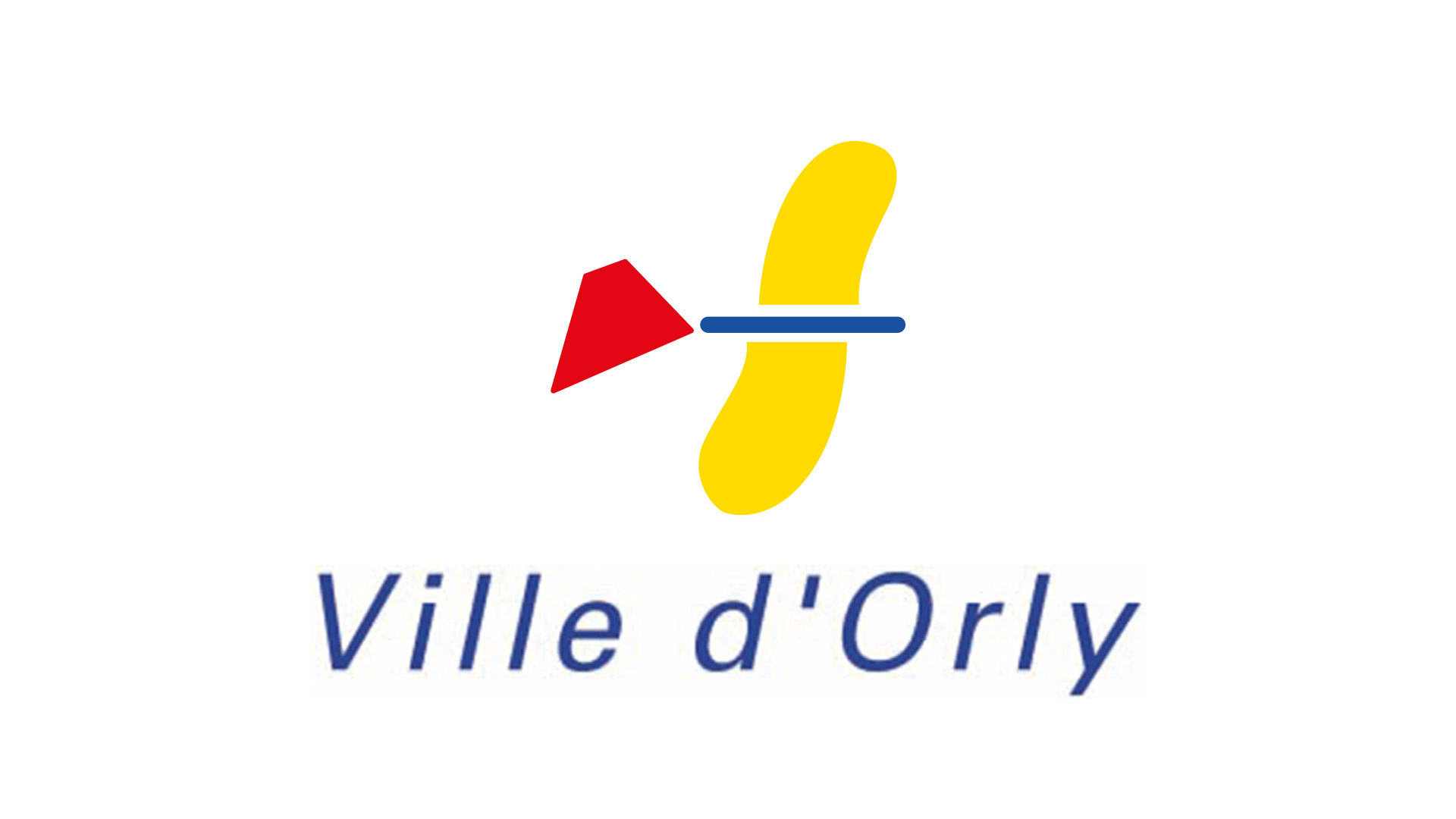 logo-ville-orly