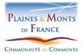 logo_CCPMF