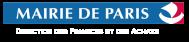 logo_mdp.134edd94