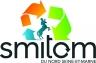 2016-06-09_13-15-31_logo_smitom